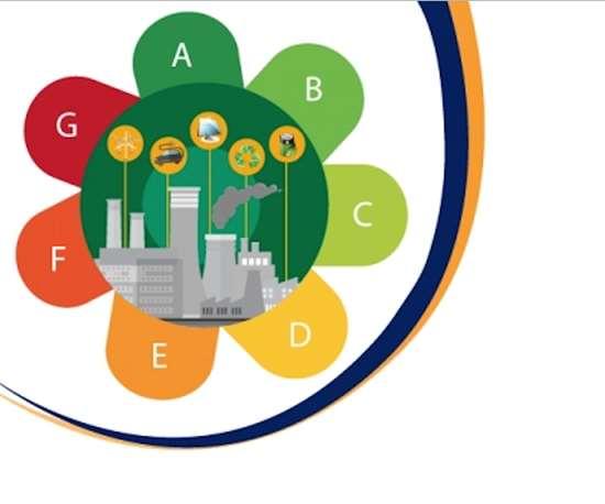 Seminario sobre eficiencia energética y competitividad en la industria del plástico