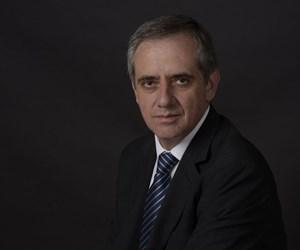 Manuel Montoya, director general del CLAUT.