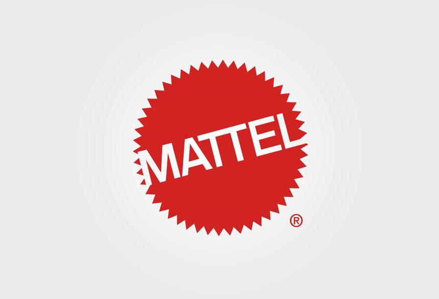 Mattel expandirá operaciones en México