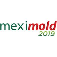 El MV-R Advance Plus, de Mitsubishi Electric, distribuido por MC Machinery Systems de México, cuenta con el nuevo control de la serie M800.