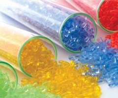 One Rock Capital Partners adquiere aNexeo Plastics