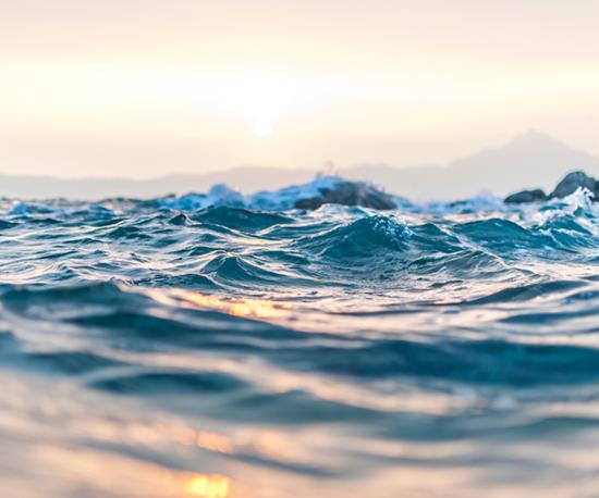NOVA Chemicals apoyael proyecto'STOP to reduce marine plastic pollution', que cubrelugaresclave en todo el mundo.
