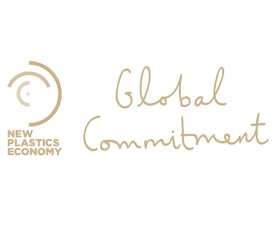 La Asociación reiteró que es necesario establecer tiempos de transición viables para la eliminación de algunos productos plásticos, los cuales dependen de la factibilidad técnica y económica.