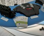 El equipo de Investigación e Innovación de polímeros de alto rendimiento de RadiciGroup se ha centrado recientemente en la e-movilidad, un mercado en rápida expansión donde el aligeramiento de los vehículos a través del reemplazo de metales es una necesidad.
