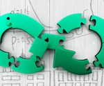 brand/PT-Mex/2019-PT-Mex/reciclaje-economia-circular.jpg