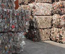 Reciclaje es crítico para sustentabilidad de la industria plástica