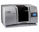 La impresora 3D Rize One se distingue por sus características de tipo industrial.