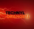 Solvay presenta en K 2019 sus pigmentos Technyl Orange.
