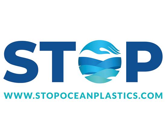 El proyecto STOP es una iniciativa pionera que se asocia con las ciudades para detener las fugas de residuos plásticos en el océano.