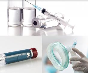 La VDI 2017 es una guía para fabricantes y usuarios de plásticos para productos médicos que regula los requisitos que deben cumplir los MGP calificados