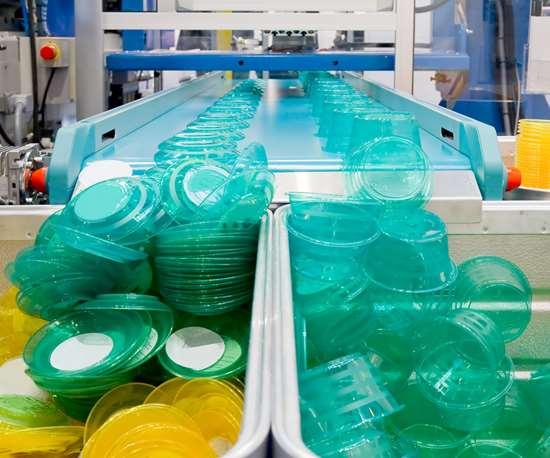 La Anipac está evaluando migrar algunas de las de 700 fábricas ubicadas en la capital del país a otras entidades federativas que están abiertas al diálogo.