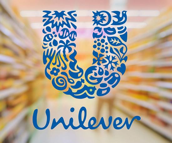 Unilever se propone reducir a la mitad el uso de plástico virgen en sus empaques, y recolectar y procesar más empaques de plástico de los que vende, todo para 2025.