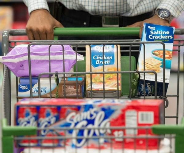 Walmar anuncia compromisos de sustentabilidad para los envases de su marca  propia