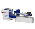 EcoPower Xpress 160