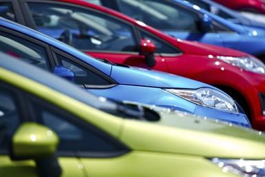 Según el Clúster Automotriz de Guanajuato, el 87 % de la producción vehicular del estado se dirige a Estados Unidos y Canadá, .