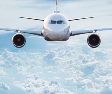 T-MEC: industria aeroespacial buscará colaboración regional