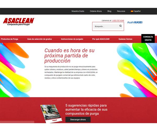 Asaclean ofrece asistencia técnica y capacitación gratuita en contingencia de COVID-19 image