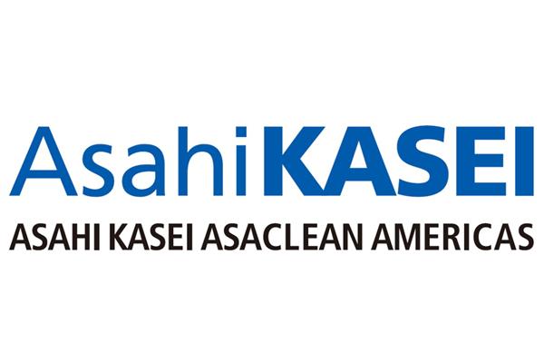 Sun Plastech cambia su nombre a Asahi Kasei Asaclean Americas image
