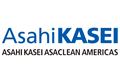 Asahi Kasei Asaclean Americas.