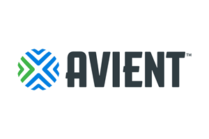 Al completar la adquisición de Clariant Masterbatch, PolyOne pasa a llamarse Avient Corporation.