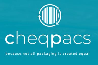 El Grupo Reifenhäuser cede app cheqpacs a la agencia digital Spacepilots.