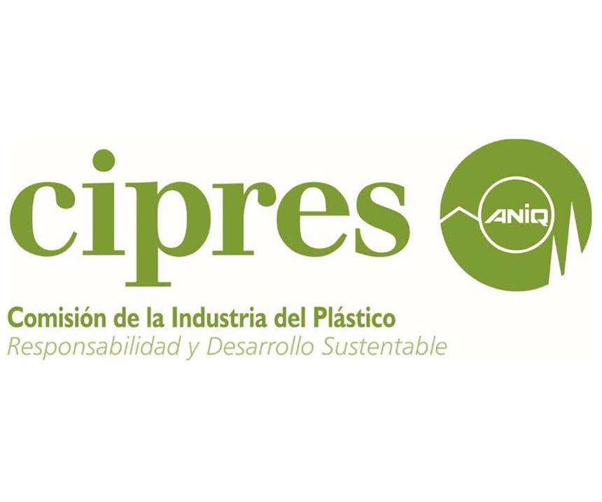 Con su participación, la CIPRES buscará contribuir a la adecuación de planes de manejo que permita una correcta gestión de los residuos plásticos.