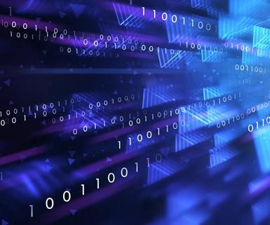 La alianza en computación cuántica entre Google y Covestro constituye la base para la cooperación científica conjunta.