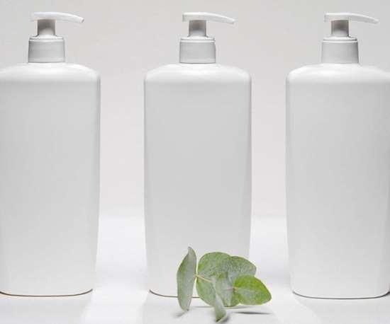 L'Oréal utilizará plástico 100% reciclado para el empaque a finales de 2020, lo que significa que todas las botellas de PET estarán hechas de PCR.