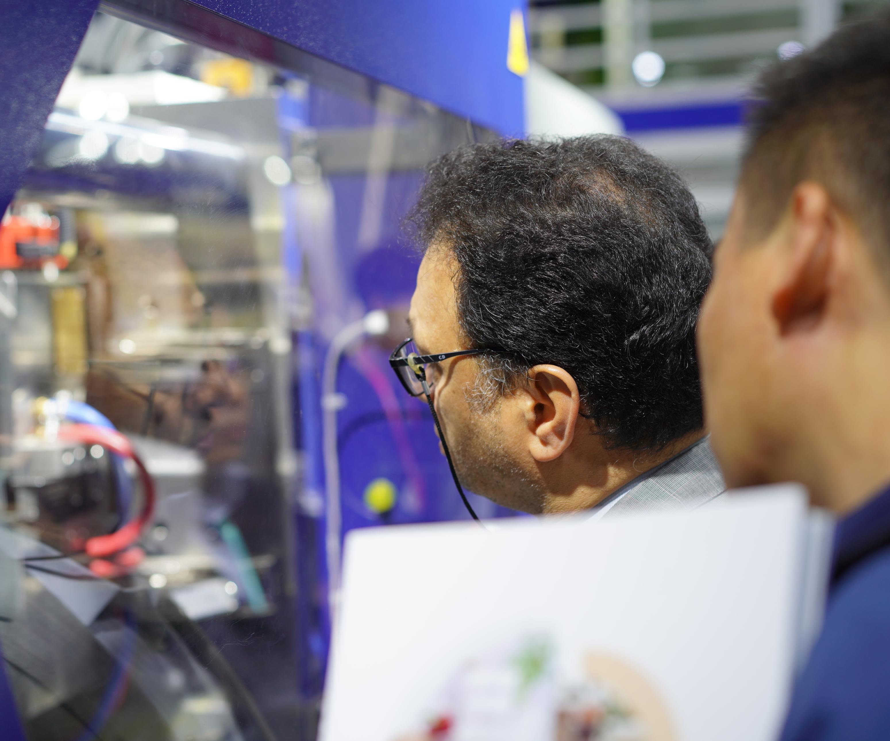 La adopción de herramientas y estrategias digitales promete reinventar la industria.
