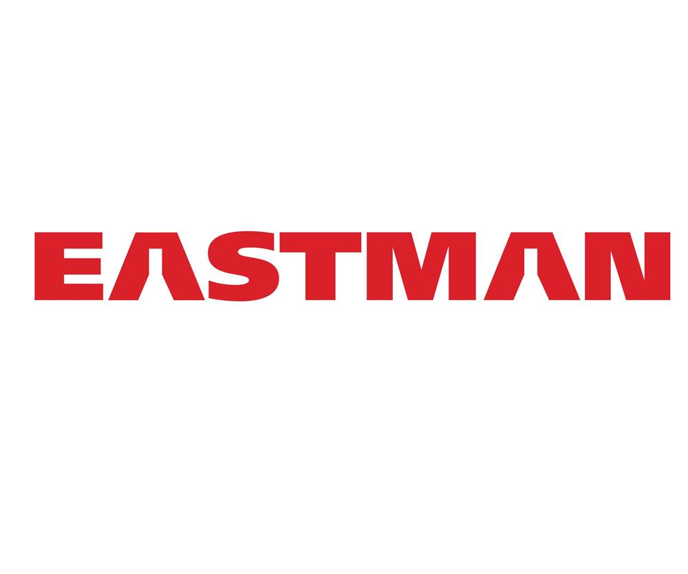 Logo Eastman.