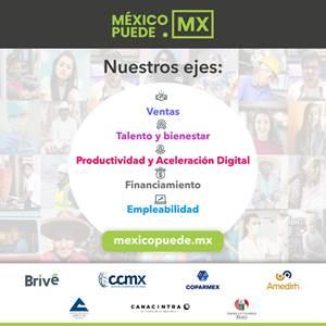 mexicopuede.mx