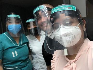 Dale un respiro a México, iniciativa liderada por Citrulsa.