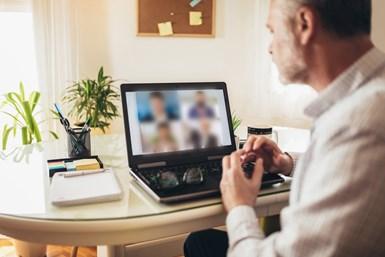 Vigilancia tecnológica con la Guía de proveeedores 2021