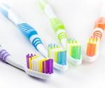 El aditivo GermsClean, de Ampacet, puede utilizarse en el mercado de la saludpara artículos como cepillos de dienteso batas quirúrgicas.