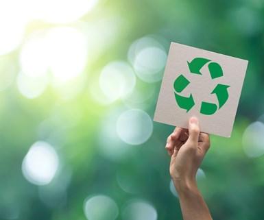 En 2019 se recuperaron en México más de 1,612 millones de kilogramos de envases y embalajes de PET, PEAD, aluminio, polipropileno, empaques flexibles (PEBD y BOPP) y vidrio.