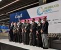 """""""La única constante es el cambio y la única respuesta es la innovación"""": Director Expo Plásticos"""