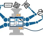 KraussMaffei presenta supervisión digital de procesos en Expo Plásticos
