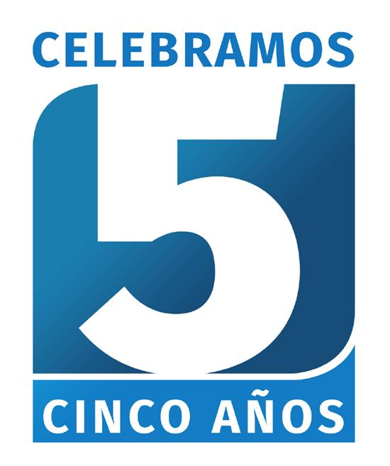Plastics Technology México celebra 5 años en 2020