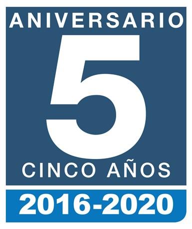 Aniversario Plastics Technology México.