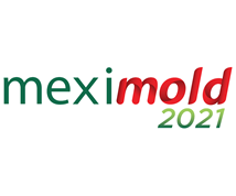 Meximold 2021.