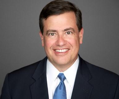 Luis Sierra, próximo CEO de NOVA Chemicals.