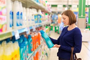 La cartera I'm Green recycledestá dirigida al sector de envases, más específicamente a la fabricación de botellas que no sobrepasen los 20 litros, en el caso del polietileno de alta densidad, y de flexibles como sacos y bolsas, en el caso del polietileno de baja densidad.