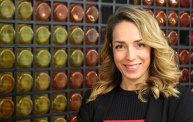 Para Paula Sans, directora comercial para empaques y plásticos de especialidad de Dow