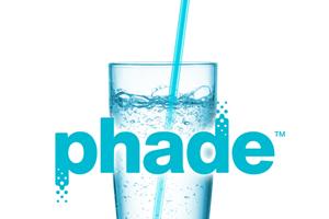 Popotes Phade, desarrollados por Danimer Scientific y WinCup.
