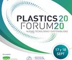 brand/PT-Mex/2020-PT-Mex/plastics-forum-redes-2.jpg