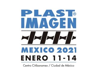 Plastimagen 2021.