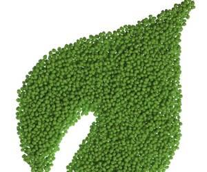 Hexpol TPE amplía su gama de elastómeros termoplásticos de base biológica