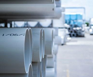 Tres empresasestán interesadas en la unidad de negocio que produce tubos de plástico (PVC), propiedad de Orbia Advance, antes Mexichem.