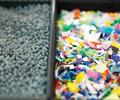En la K 2019, los fabricantes de máquinas de reciclaje se centraron en mayores producciones y respondieron a la demanda de materiales reciclados de alta calidad.