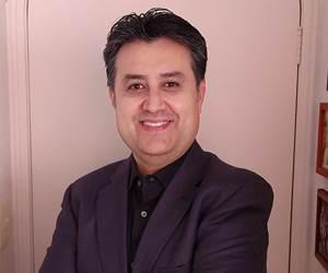 Ricardo Novales, nuevo director desarrollo de negocios para América Latina de Cavalier Tool and Manufacturing